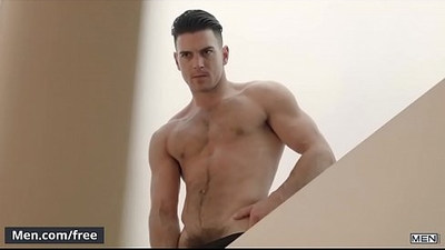Dato Foland, Johan Kane, Paddy OBrian Trailer preview