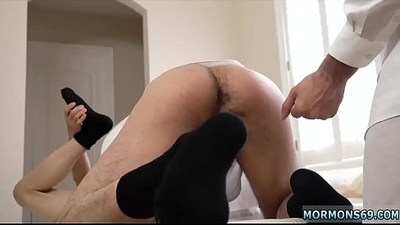 Solo boy cumming underwear and watched young jerk off gay Following