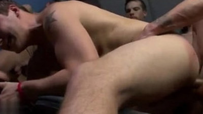 Naughty pool boy porn gay first Hard, Hot and Heavy with Kameron