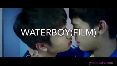 Boys Love Hot Kiss Scene Compilation new