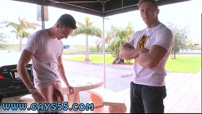 Smoking gay porn and nude porn I ask to do some bizarre