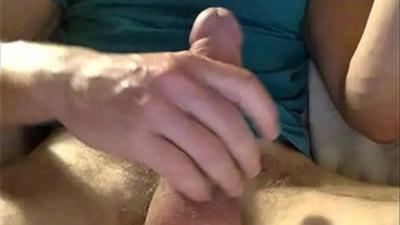 fetish gay videos gayhunks.top