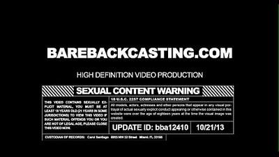 Large dick porn homo