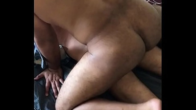 Indian gay having sex with bi and straight friend
