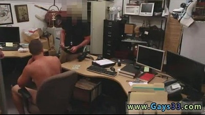 Free sex stories my first blowjob gay Guy completes up with ass fuck