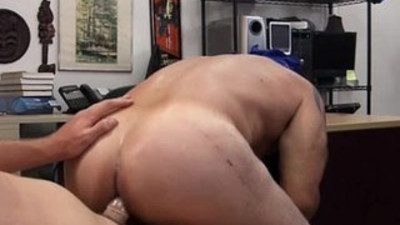 Free asian gay sex young boy No matter how phat and raunchy you are.