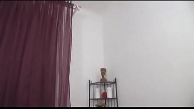 Ambisexual clip