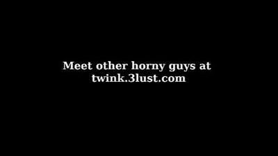 Hot Wife dirty cuckold talk