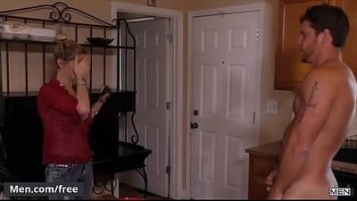 Ashton McKay, Brandon Evans My Cousin Ashton Trailer preview