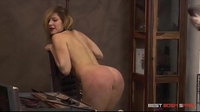 Casting Nina