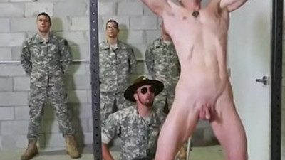 Download free shot clips of gay anal sex Good Anal Training