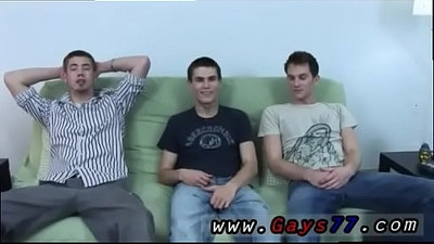 Swimming pool man nude gay sex men Sean got a tiny raunchy with