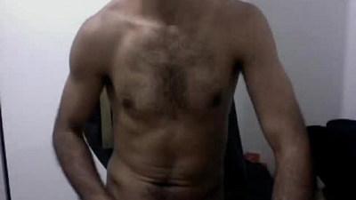 free porn gay cams