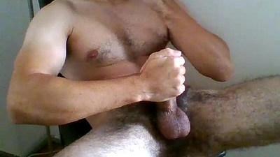 gay cum cams webcamboys.online