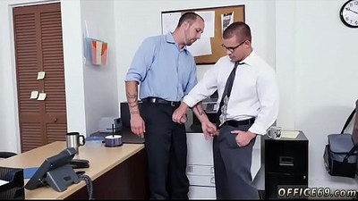 Learners gay porn movies Were a pretty liberate office environment