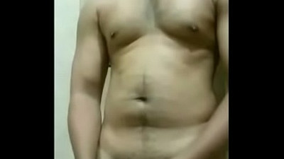 Indian bengali desi male naked musterbating fucking sucking caught in hidden cam